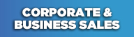 Corporate & Business Sales