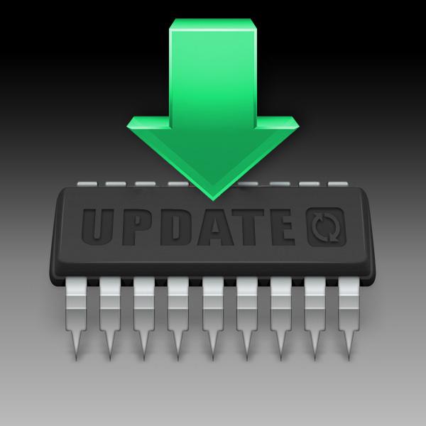 Firmware Updates
