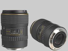 tokina macro lenses, macro lens, tokina