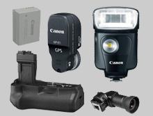 canon cameras, canon camera, canon, canon store, canon accessories, canon rechargeable battery, canon hdslr,