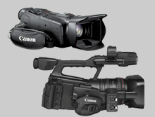 canon cameras, canon camera, canon, canon store, canon accessories, canon video camera, canon video camcorder