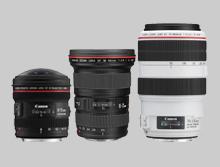 canon cameras, canon camera, canon, canon store, canon accessories, canon lens, canon lenses, canon rechargeable battery,