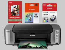 canon, canon store, canon accessories, canon cameras, canon camera	, canon photo printer, canon printers, canon printer
