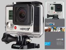gopro store, go pro cameras, gopro camera accessories