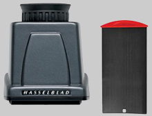 Hasselblad cameras, Hasselblad store, hasselblad h5d, hasselblad camera body, hasselblad digital medium format, hasselblad medium format digital camera, hasselblad accessories