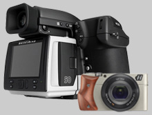 Hasselblad cameras, Hasselblad store, hasselblad h5d, hasselblad camera body, hasselblad digital medium format, hasselblad medium format digital camera,