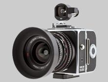 used hasselblad cameras, used hasselblad lenses, vintage hasselblad,