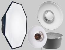 camera lighting, photo lighting, hensel store, hensel lighting, hensel head