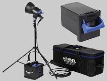camera lighting, photo lighting, hensel store, hensel lighting, hensel monolight, hensel power pack, hensel strobes, hensel head