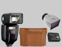 photography accessories, camera accessories, tripods, camera tripod,