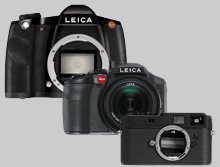 leica cameras, leica compact digital camera, leica dslr cameras, leica digital camera