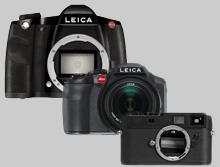 leica cameras, leica compact digital camera, leica dslr cameras, leica digital camera