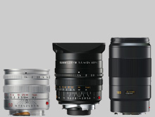 leica camera lens, leica lenses,