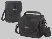 lowepro camera bags, lowepro backpacks, lowepro video camera bag