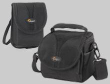 lowepro camera bags, lowepro backpacks, lowepro video camera bag