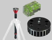 Manfrotto Tripod Accessories