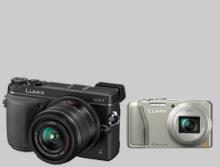 panasonic lumix, lumix cameras, panasonic store, panasonic cameras