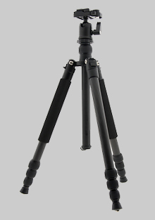 Phototools Tripods & Monopods
