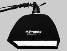 profoto lighting, camera lighting, profoto softboxes, soft boxes