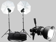 profoto lighting, profoto strobes, studio strobes, profoto power pack , profoto bulbs
