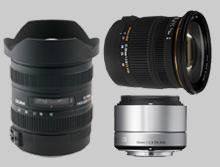sigma wide angle lenses, sigma wide angle lens, sigma lenses, sigma camera lenses, sigma