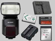 sony store, camera sony,sony accessories, sony, sony camera flash,sony macro flash