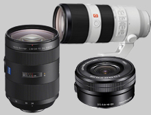 sony store, camera sony, sony accessories, sony lenses, sony camera lens, sony macro lenses, sony camera flash, sony