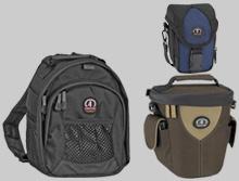 tamrac camera bags, tamrac camera cases, tamrac lens case, tamrac lens pouch