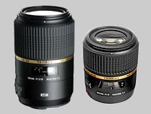 camera lenses, camera lens, tamron, tamron lenses, macro lens, macro lenses,