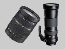 zoom lens, zoom lenses, camera lenses, camera lens, tamron, tamron lenses,