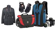 camera bags, camera cases, camera skins, hard camera cases, camera backpacks,