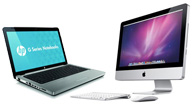 mac pro, computer, lap top, laptop, apple, macpro