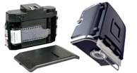 Medium Format Film Camera Accessories, Large Format Film Camera Accessories,
