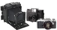 film cameras, camera film, instant film, medium format film cameras, instant cameras, 35mm film cameras