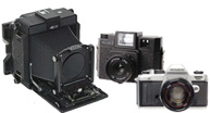 film cameras, film camera, fuji film, instax mini 8, instax, lomography, instant cameras, polaroid camera