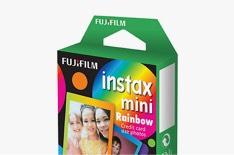 4x5 Large Format Film