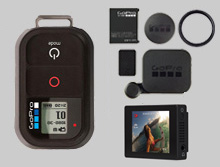 gopro store, go pro cameras, gopro camera accessories, gopro accessories, gopro hero 3 accessories