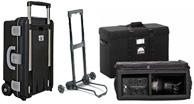 Studio Lighting Equipment Cases
