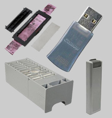Printer & Scanner Accessories
