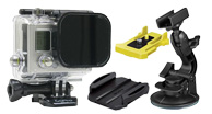 gopro cameras, gopro hero 4, gopro camera accessories, gopro battery, gopro mounts, gopro car mounts