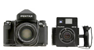 used cameras, film cameras, film cameras for sale,