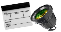 director viewfinders, gaffer viewfinders, scene slates for video, video camera accessories
