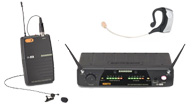 wireless mics, wireless microphone for camera, wireless mics for video cameras