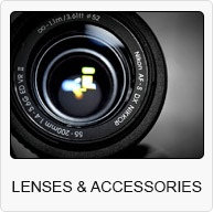 Lenses & Accessories