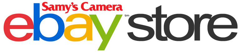Samy's Camera used & collectible cameras eBay Store