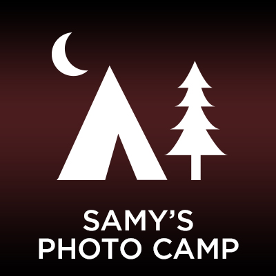 Samy's Photo Camp