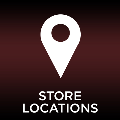 Samy's Store Locations