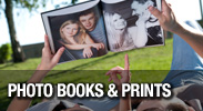 Create A Photo Book