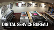 Service Bureau