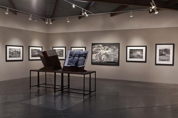 Peter Fetterman Gallery